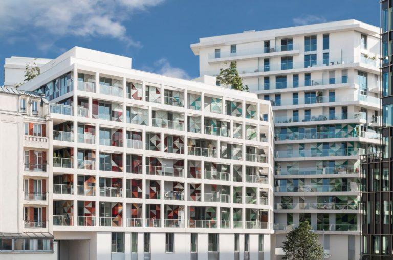 Boulogne-Billancourt-Paris